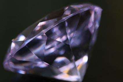 Gemas y minerales Usos