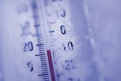 Descripción de un instrumento meteorológico
