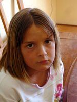 Restricciones de crianza de los niños en actividades