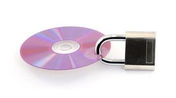 Cómo extraer la clave del CD Diablo