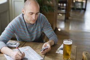 Consejos sobre el éxito de anuncios personales para los hombres