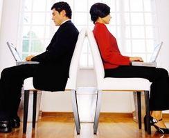 Cómo conseguir un divorcio barato