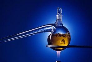 Proyectos de Ciencias de la temperatura de ebullición del agua salada
