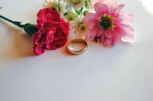 Ideas para hacer invitaciones de boda