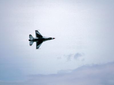 Consejos sobre Flying Mi Fast Lane RC Micro del avión de combate