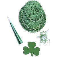 Regalos de cumpleaños del día de St Patrick