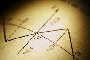 ¿Cómo puedo resolver un sistema de ecuaciones lineales Uso de matrices en una calculadora TI-84?