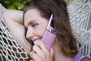 Los efectos del uso excesivo del teléfono celular