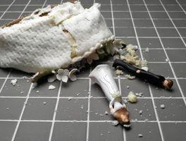 Cómo lidiar con Desprendimiento emocional después del divorcio