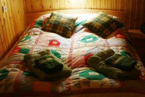 El mejor colchón para niños