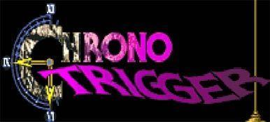 Cómo completar el arco iris Shell Side Quest en Chrono Trigger