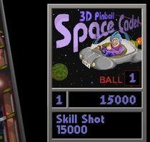Consejos 3D Pinball