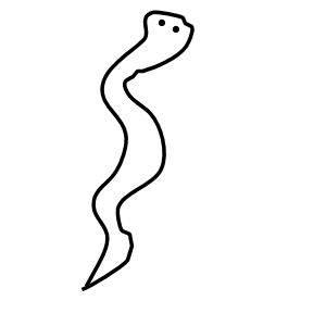 Cómo hacer una Junta Serpientes y Escaleras