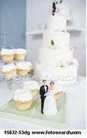 Cómo convertirse en un planificador de bodas en Maine