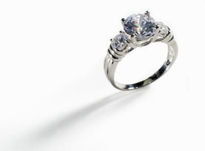 Términos de diamantes: Peso abreviaciones