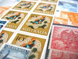 Cómo quitar los sellos con trementina