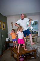 Regalos de cumpleaños divertidos para un 49-Year-Old Dad