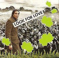 Cómo buscar el amor en todos los lugares correctos