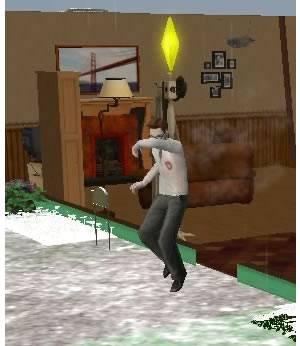 Ideas del juego para Sims 2