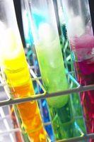 ¿Qué es un reactivo limitante en Química?