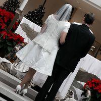 Información sobre el Sacramento del Matrimonio