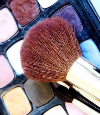 Juegos de maquillaje para las niñas adolescentes