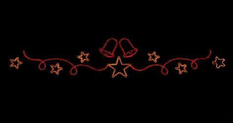 Lugares para ver las luces de Navidad en Massachusetts