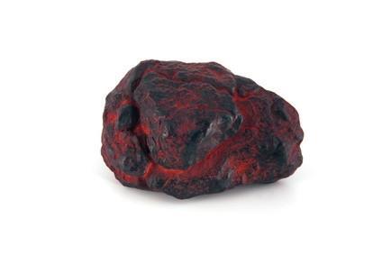 ¿Cómo clasificar los meteoritos