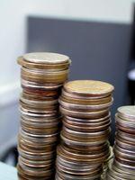 Diversión Actividades y Datos para Niños Dinero