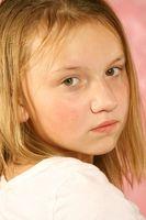 ¿Cómo puedo evaluar los problemas de comportamiento del niño?