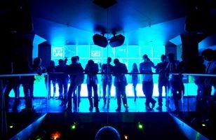 Clubes de solteros en Summit, Nueva Jersey