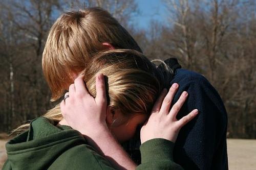 Cómo saber cuando una relación o matrimonio ha terminado para el Buen
