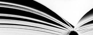 ¿Cómo deshacerse del moho en los libros
