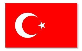 Juegos tradicionales turcas para niños