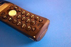 El riesgo de dar un número de teléfono en la web de citas