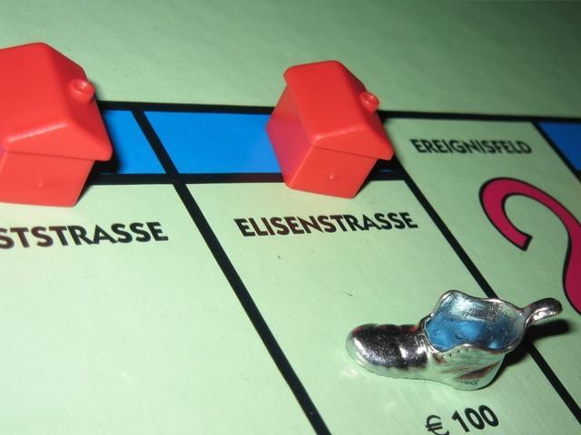 Como Inventar Juegos De Mesa Cusiritati Com