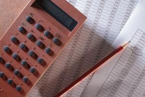 Cómo encontrar un cuartiles de una cantidad impar de datos?