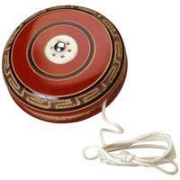 Cómo Afloje un yo-yo Cadena
