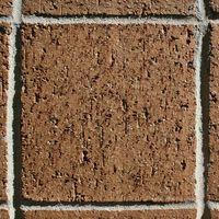 Los suelos lateríticos de propiedades