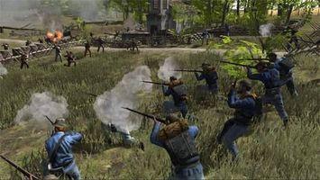 Cómo jugar al juego de la guerra civil de Activision