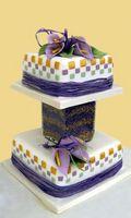 Ideas de cumpleaños extravagantes