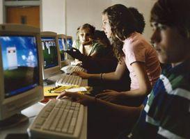 Cómo ejecutar Commodore 64 Juegos en Windows Vista