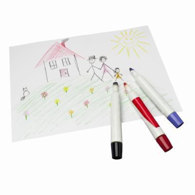 ¿Cómo hacer bosquejos de Pictionary
