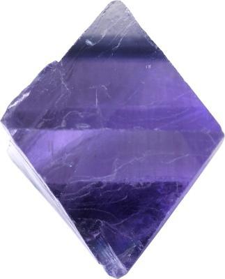 Tipos de rocas cristalinas