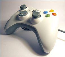 Cómo comprar un código de suscripción de Xbox Live