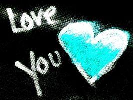 Cómo mostrar a alguien cuánto usted los ama