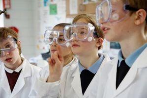 ¿Qué es la densidad del gas del nitrógeno?