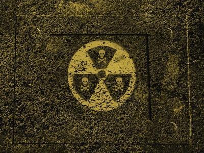 Utilización de la Energía Nuclear en Medicina