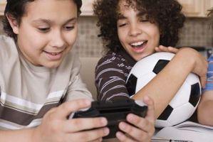 Códigos de trucos para 'Mortal Kombat: Unchained' para la PSP