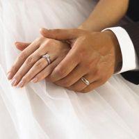 Cómo prepararse para el matrimonio con un marido Cristiano
